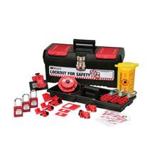 105961 | Brady Corporation Solutions