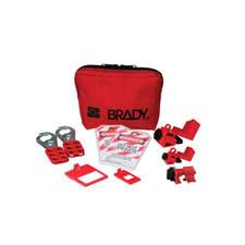105966 | Brady Corporation Solutions