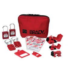 105967 | Brady Corporation Solutions