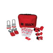 105968 | Brady Corporation Solutions