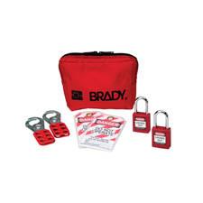 105969 | Brady Corporation Solutions