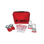 105970 | Brady Corporation Solutions