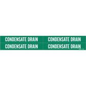 106073 | Brady Corporation Solutions
