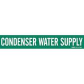 106079 | Brady Corporation Solutions