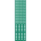 106082 | Brady Corporation Solutions