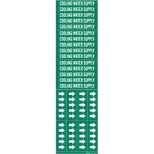 106094 | Brady Corporation Solutions