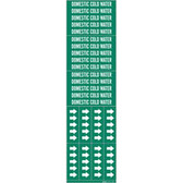 106102 | Brady Corporation Solutions