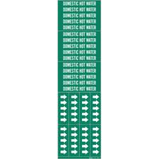 106106 | Brady Corporation Solutions