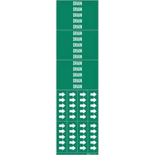 106110   Brady Corporation Solutions