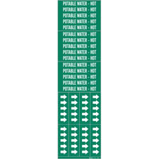 106154 | Brady Corporation Solutions