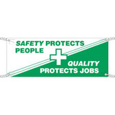 106295 | Brady Corporation Solutions