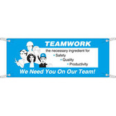 106303 | Brady Corporation Solutions