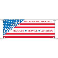 106327 | Brady Corporation Solutions