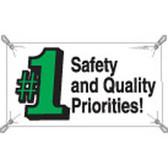 106332 | Brady Corporation Solutions
