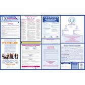 106410 | Brady Corporation Solutions