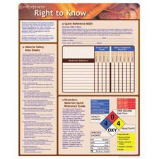 106429 | Brady Corporation Solutions