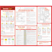 106435 | Brady Corporation Solutions