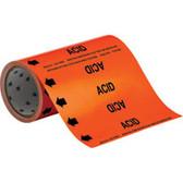 108442 | Brady Corporation Solutions