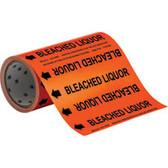 108520 | Brady Corporation Solutions