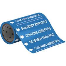 108863 | Brady Corporation Solutions
