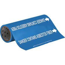 108875 | Brady Corporation Solutions