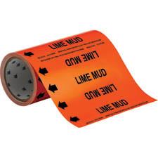 109360 | Brady Corporation Solutions