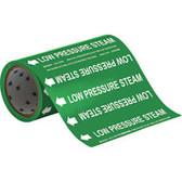 109440 | Brady Corporation Solutions