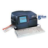 110210 | Brady Corporation Solutions