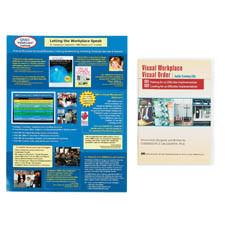 113240 | Brady Corporation Solutions