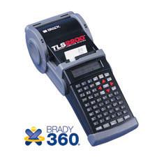113340 | Brady Corporation Solutions