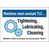114524 | Brady Corporation Solutions
