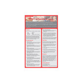 115172 | Brady Corporation Solutions