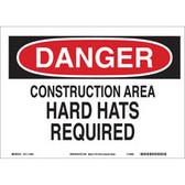 116166 | Brady Corporation Solutions