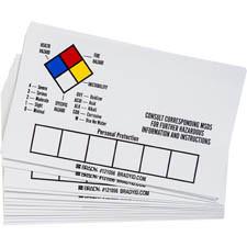 121056 | Brady Corporation Solutions