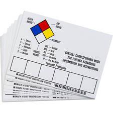 121057 | Brady Corporation Solutions