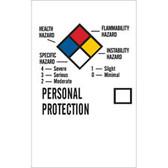 121163 | Brady Corporation Solutions