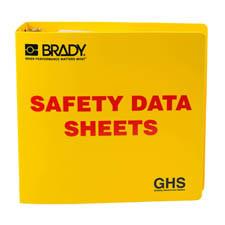 121184 | Brady Corporation Solutions