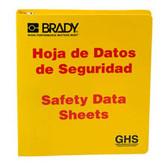 121185 | Brady Corporation Solutions