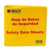 121186 | Brady Corporation Solutions