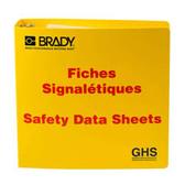 121187 | Brady Corporation Solutions