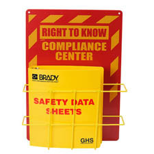121370 | Brady Corporation Solutions