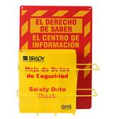 121371 | Brady Corporation Solutions