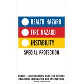 121453 | Brady Corporation Solutions