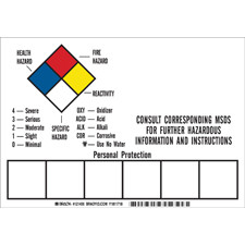 121456 | Brady Corporation Solutions