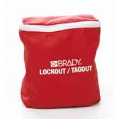 121502 | Brady Corporation Solutions