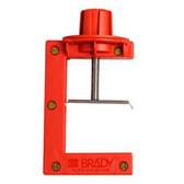 121505 | Brady Corporation Solutions
