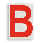 121699 | Brady Corporation Solutions