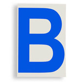 121701 | Brady Corporation Solutions