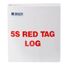 122052 | Brady Corporation Solutions