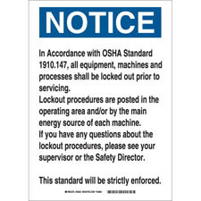 122506 | Brady Corporation Solutions
